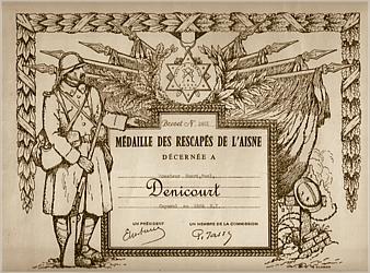 histoire du bois de béthencourt